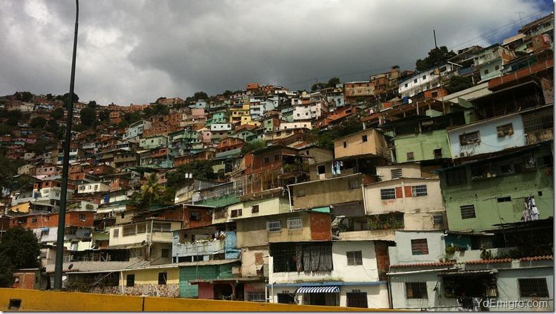 caracas-venezuela-emigracion