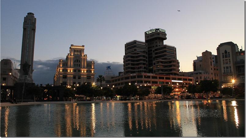 Estas son las mejores zonas para vivir en tenerife islas canarias - Mejor sitio para vivir en espana ...
