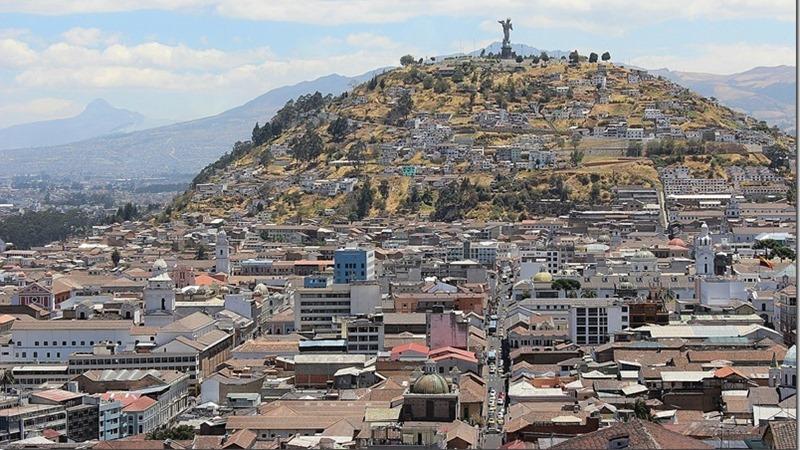 Ecuador_XE_2