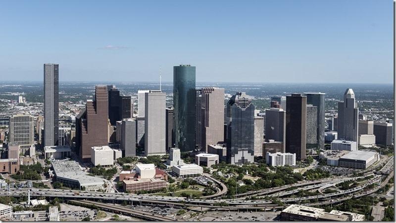 Estas son las mejores ciudades de texas para vivir - Mejores ciudades espanolas para vivir ...