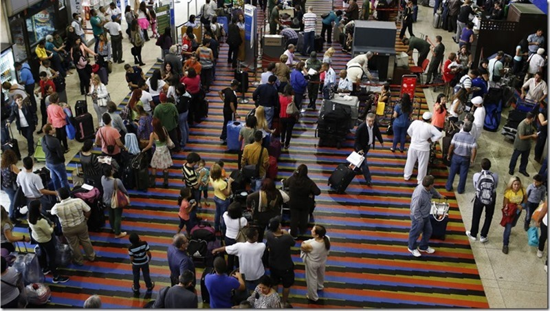 inmigrantes-venezolanos-1