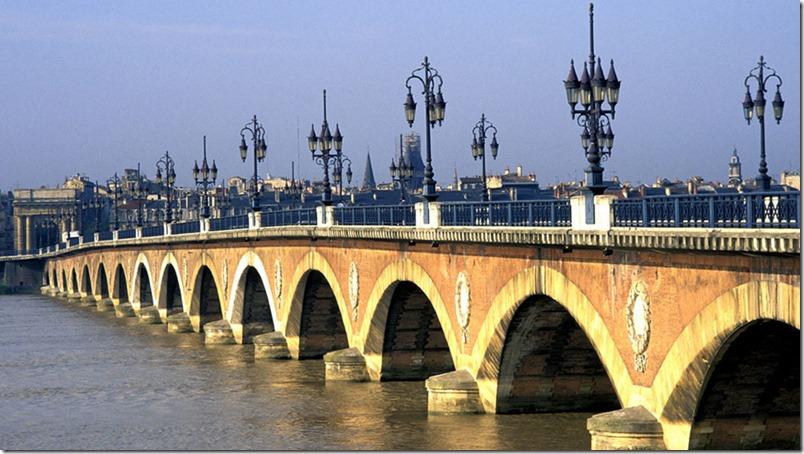 Estas son las mejores ciudades de francia para vivir - Mejores ciudades espanolas para vivir ...
