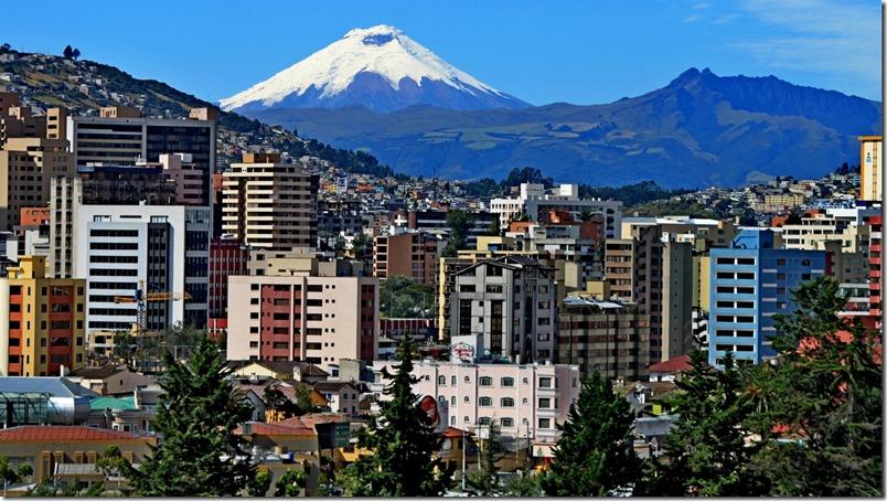 Quito_Mercado_2
