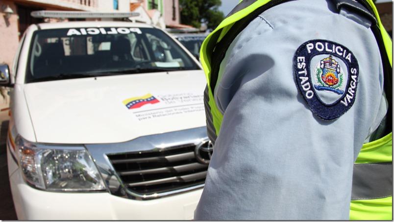 policia-vargas