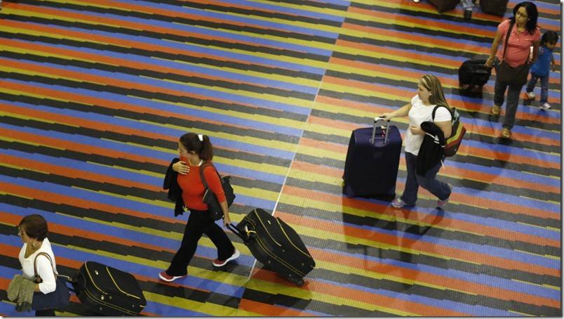 emigrar-de-venezuela