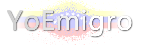 YoEmigro.com