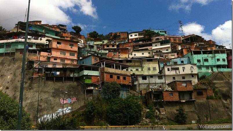 miseria-caracas-venezuela