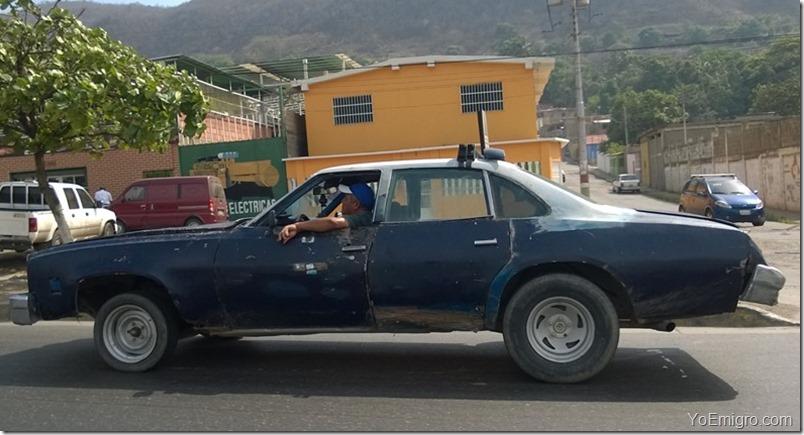 venezuela-desastre