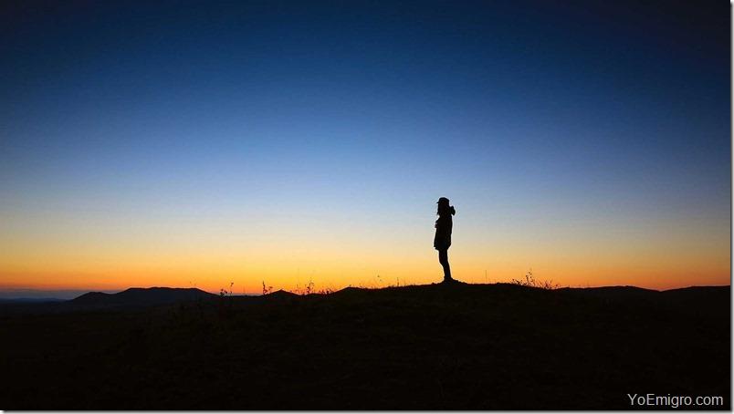 sensacion-soledad-emigrar