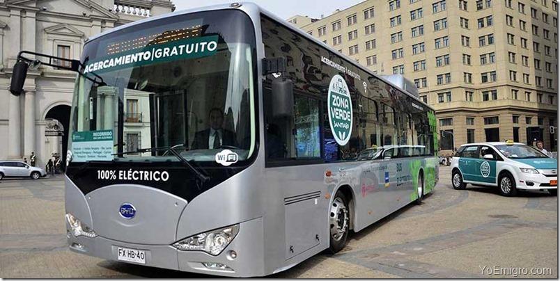 chile-bus-gratuito