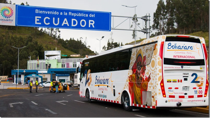 emigrar-auitobus-ecuador-colombia