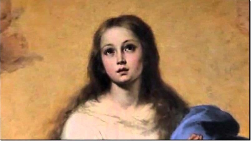 inmaculada-concepcion