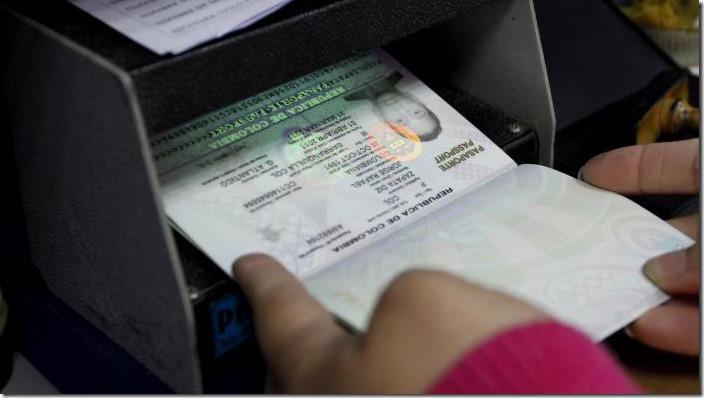 pasaporte-colombia