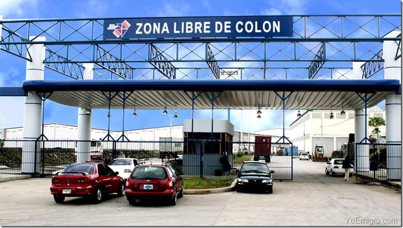 zona-libre-colon