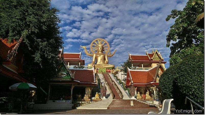 koh-samui-tailandia