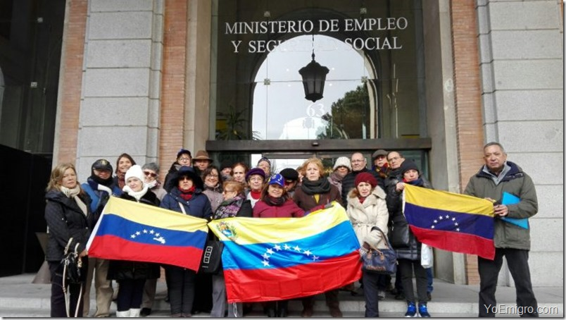 pensionados-venezolanos-espana