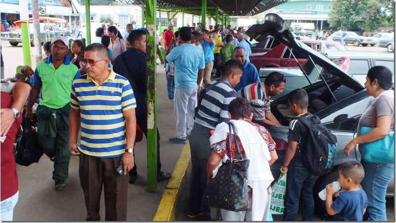 terminal-pasajeros-anaco-anzoategui-venezuela