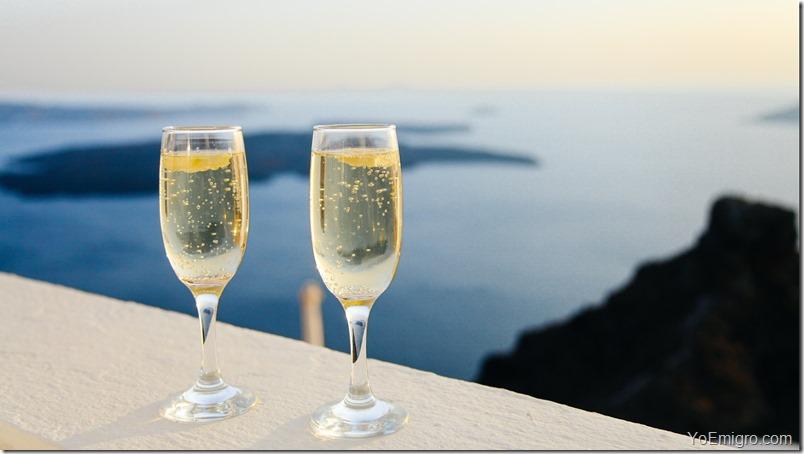 champage-paisaje-mar