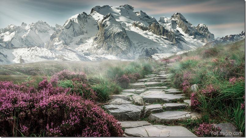 paseo-camino-piedras