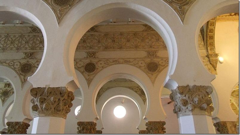 sinagoga-santa-maria-la-blanca-toledo