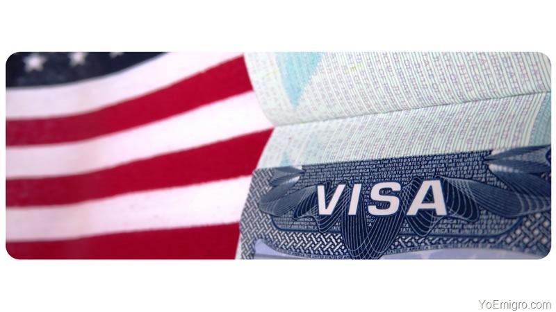 visa-eeuu-venezuela