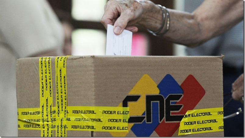 cne-elecciones