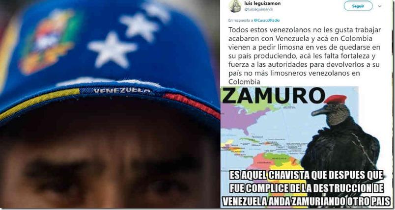 colombia-xenofobia-venezolanos