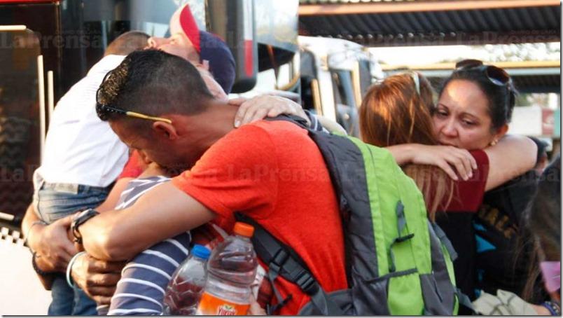 emigrar-venezuela-venezolanos