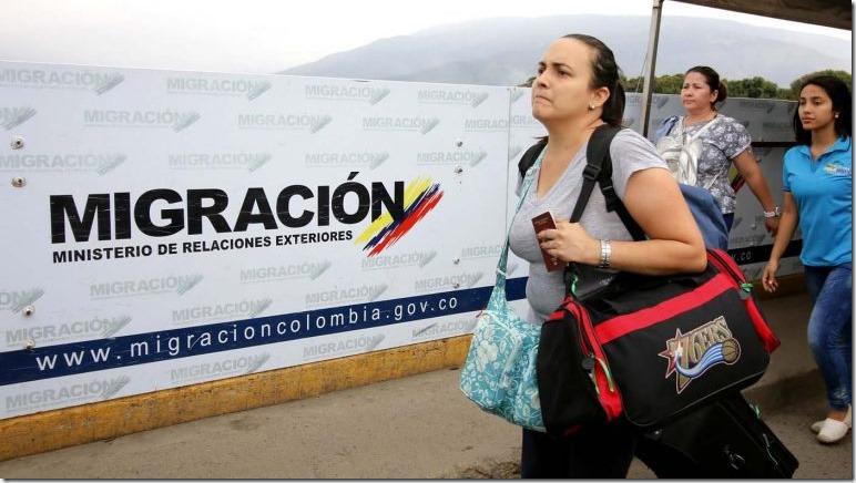 migracion-colombia-schenyder-mendoza-efe