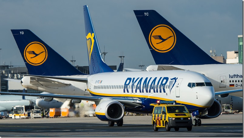 ryanair-getty-imagenes