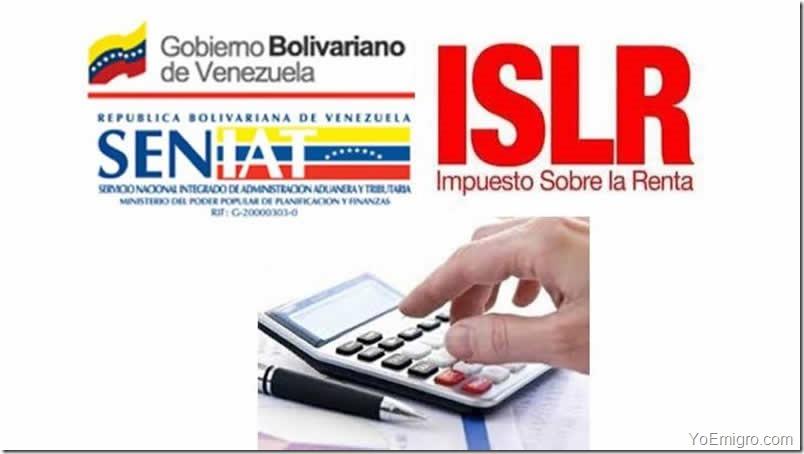 seniat-impuesto-sobre-la-renta-venezuela
