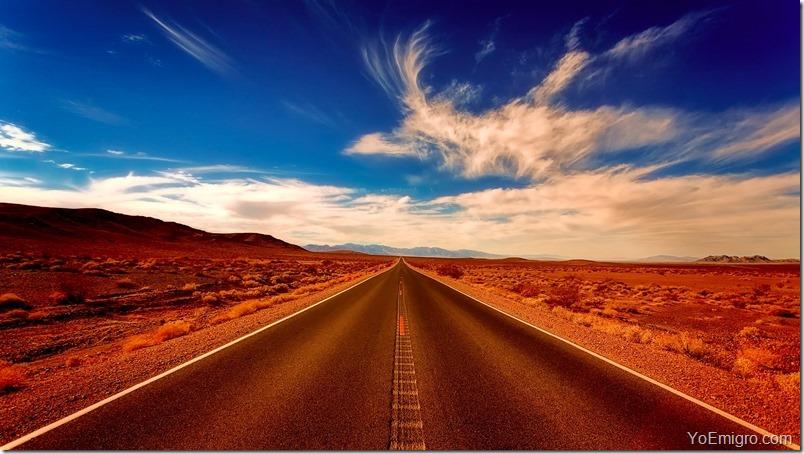paisaje-carretera
