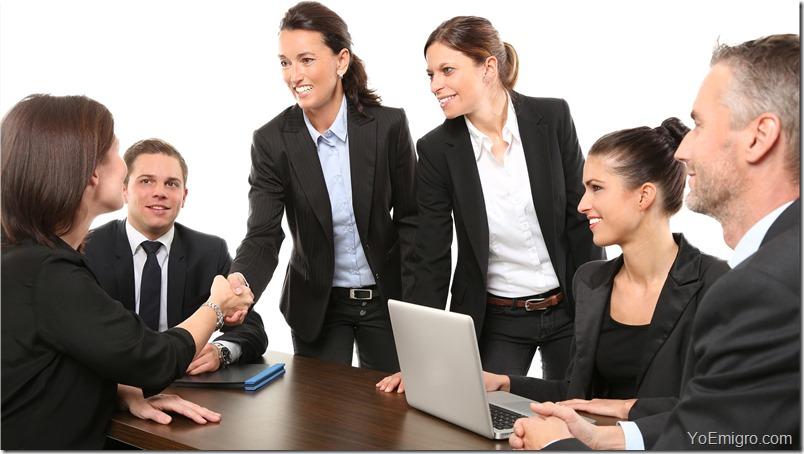 empleo-trabajo-reunion