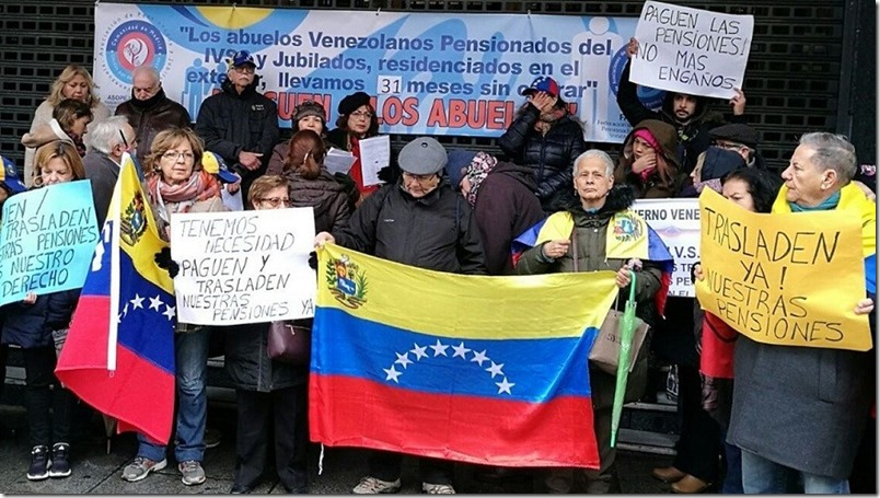 jubilados-venezolanos-espana