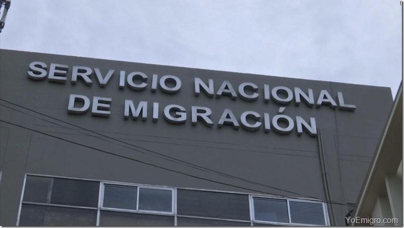 servicio-nacional-de-migracion-panama