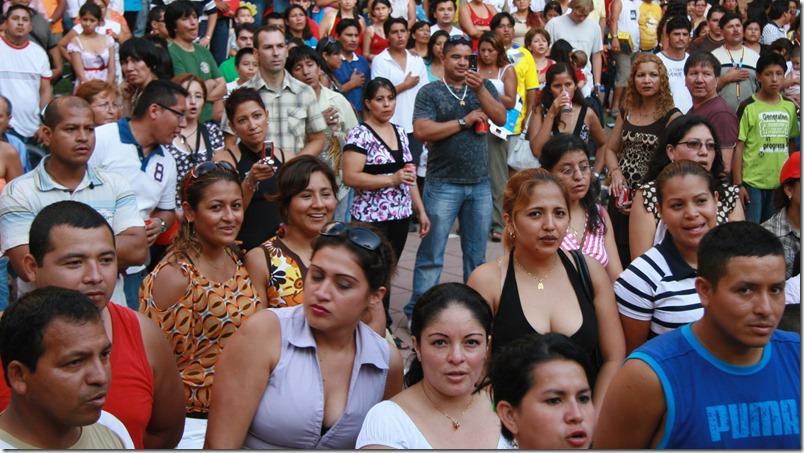 inmigrantes-valencia