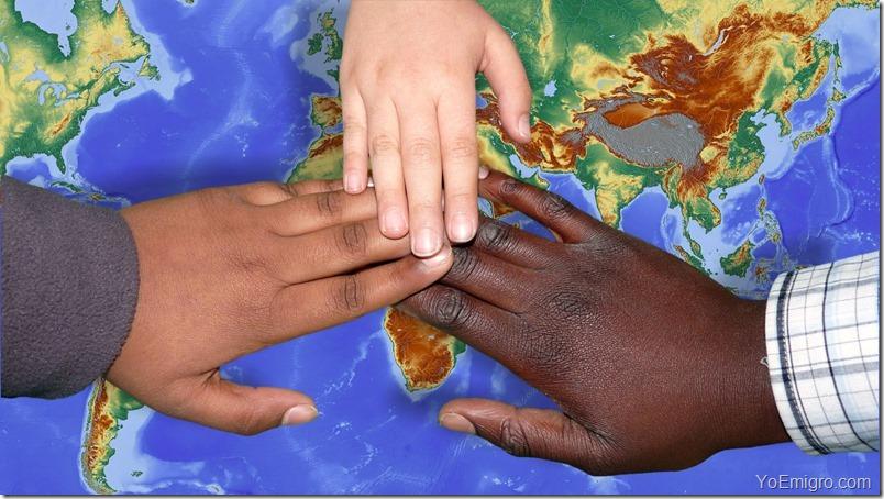 manos-gente-mundo