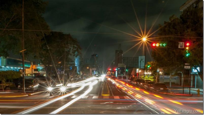 venezuela-avenida