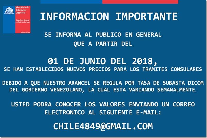 visa-chilena-desde-Venezuela-1