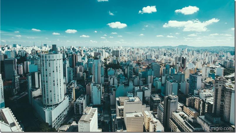 brasil-edificios-ciudad