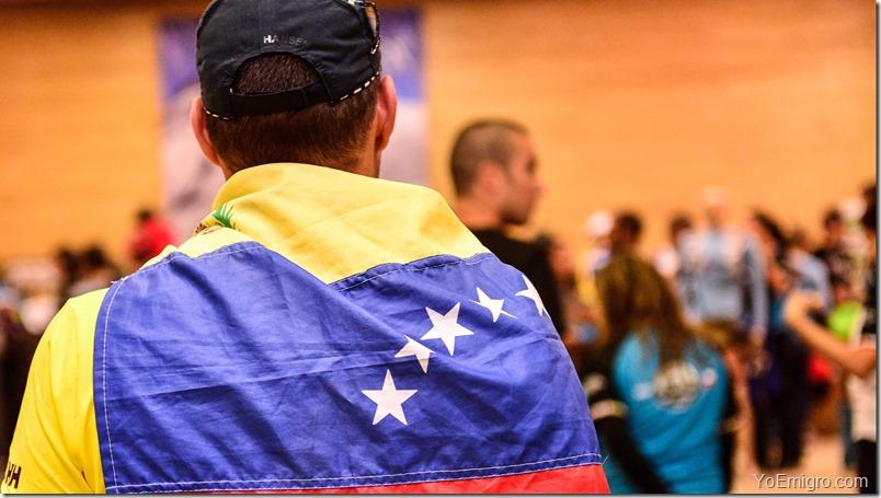 emprender-venezuela-venezolano