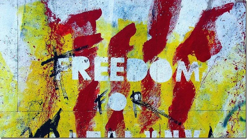 mural-cataluna-espana-independencia
