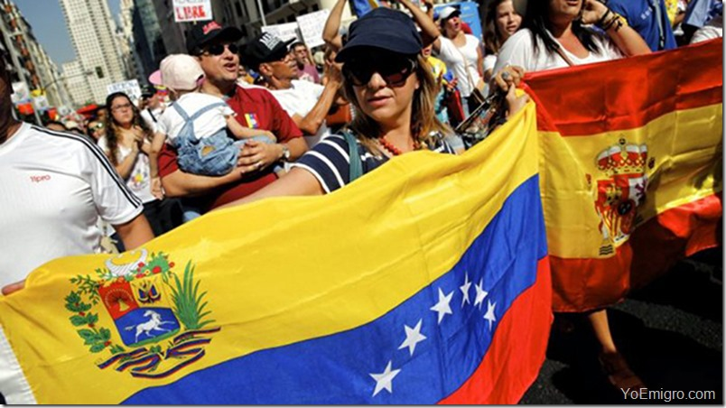 fotos-venezolanos